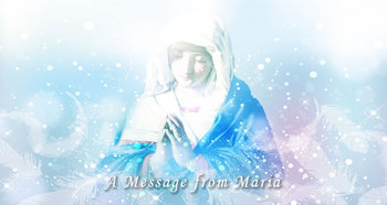 A-Message-from-Maria.jpg