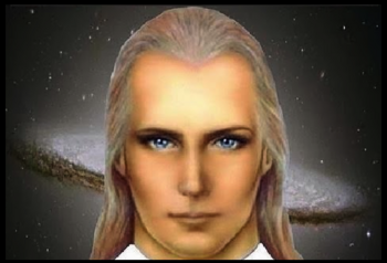 Captain-Ashtar.png