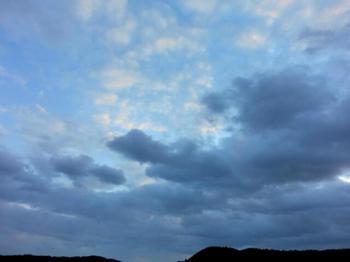 雲.jpeg