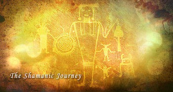 The-Shamanic-Journey.jpg