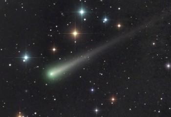 comet-ison31-1024x701.jpg