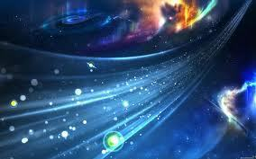 cosmic-wind.jpg