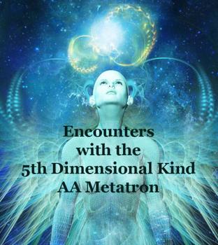 encountersiwththefifthdimensionalkind.jpg