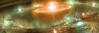 grand-universe-1.jpg