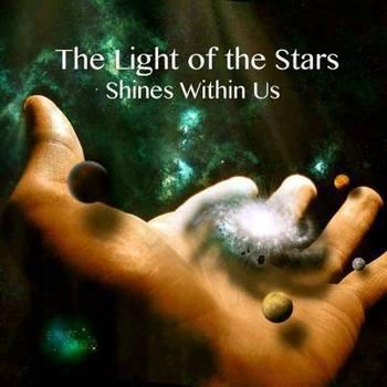 lightofstars.jpg