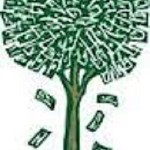 money_tree1-150x150.jpg