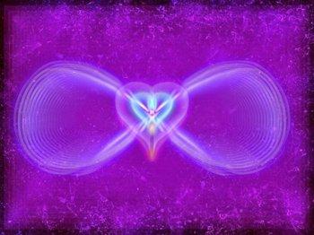 violet-art-symbol.jpg