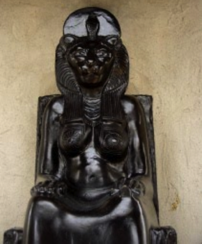 BlackMotherSekhmet.png