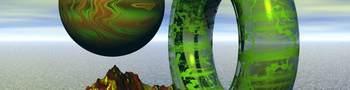 alien_world_by_kram666-d45y21z.jpg