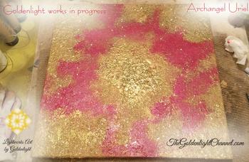 archangel-uriel-by-goldenlight.jpg