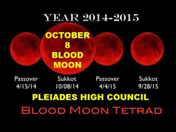 bloodmoonoctober8.jpg
