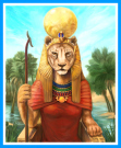 mother-sekhmet.jpg