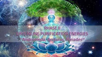 purificationannamerkaba.jpg