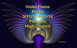 violetflameportal.jpg